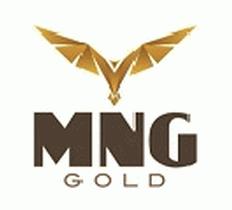 MNG Gold (Liberya)