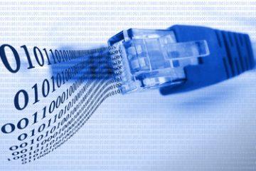 HDC Server Sistemleri
