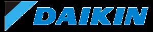 Logo_daikin-1024x216
