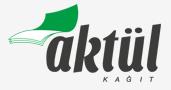 aktul-logo-hdcotomasyon.com.tr