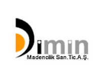 dimin-madencilik-logo-hdcotomasyon.com.tr