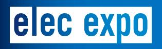 elecexpo