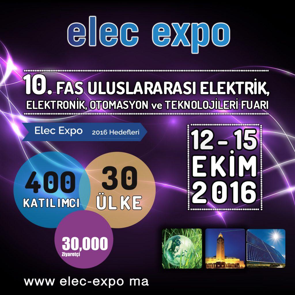 elecexpo1-1024x1024