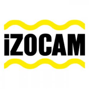 izocam-logo-hdcotomasyon.com.tr