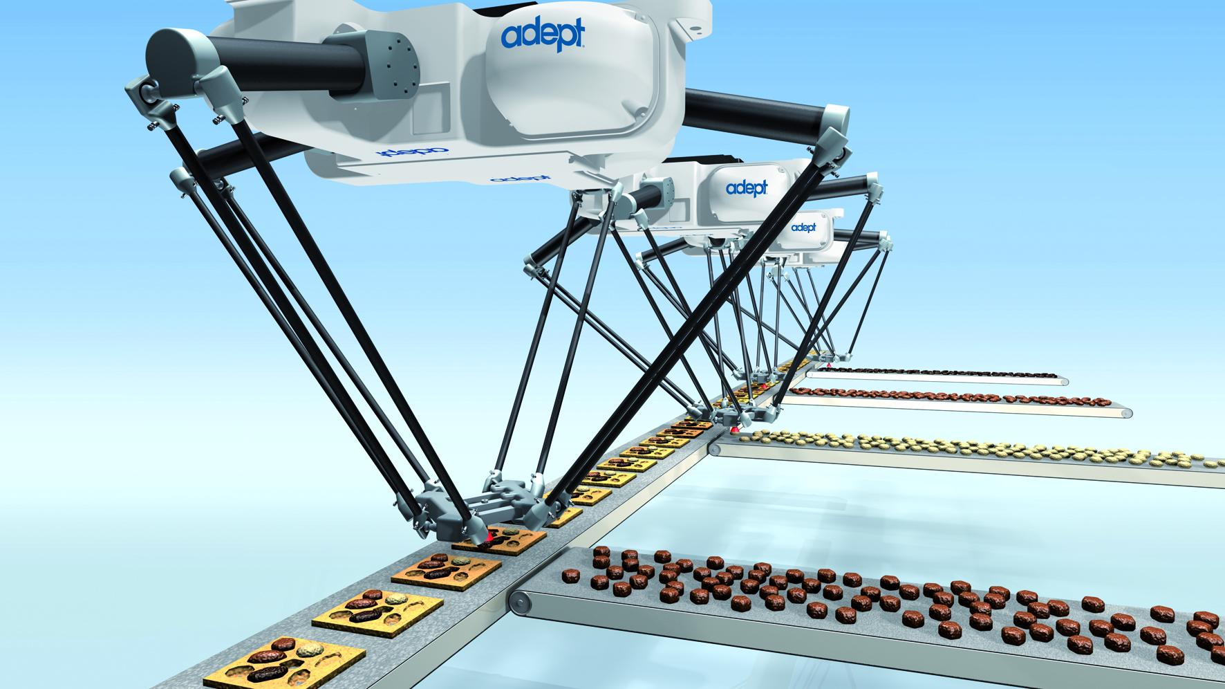 otomasyon-nedir-hdcotomasyon.com.tr-automation15