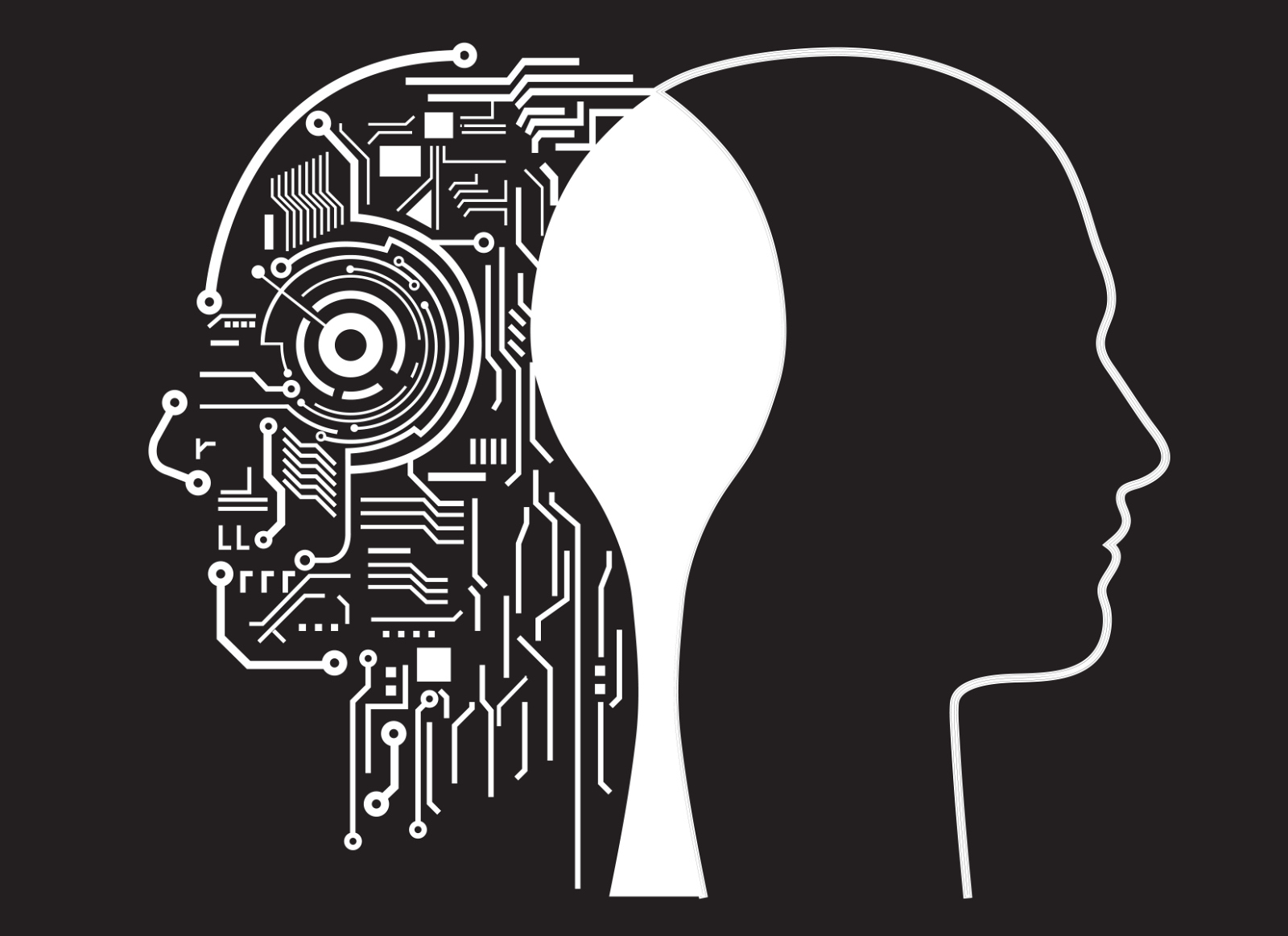 otomasyon-nedir-hdcotomasyon.com.tr-automation5