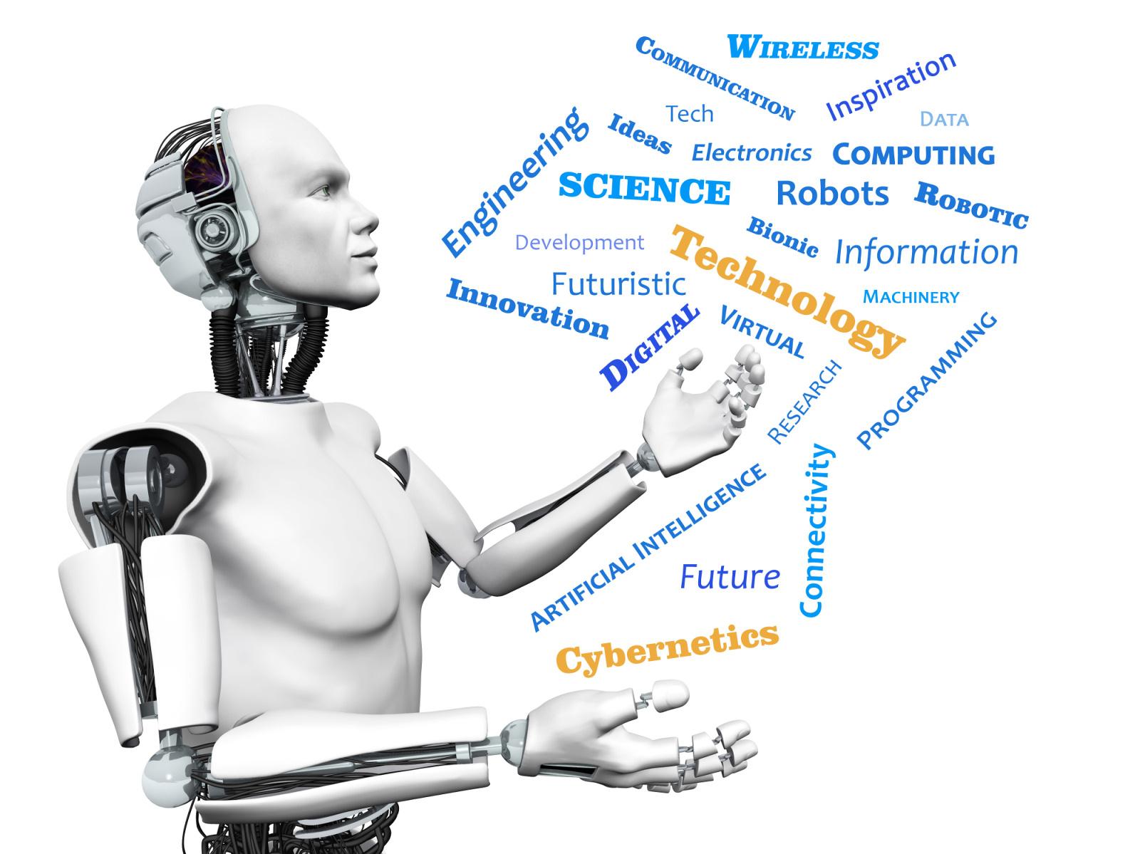otomasyon-nedir-hdcotomasyon.com.tr-automation77