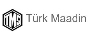Türk Maadin