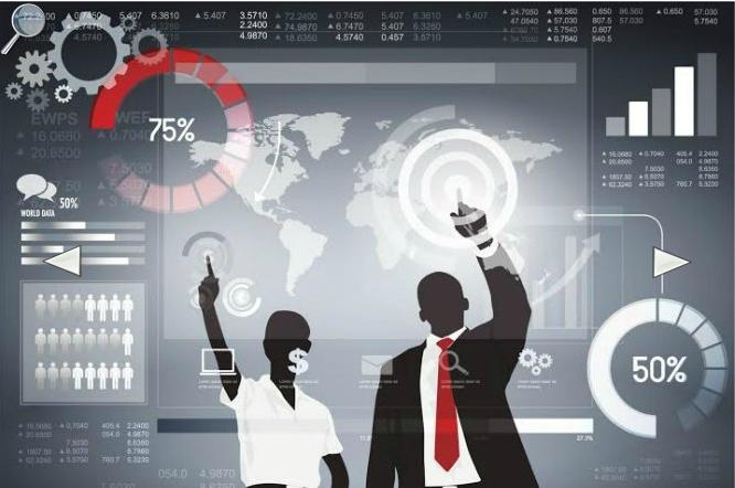 Birçok ihtiyacın internet aracılığı ile karşılanmasıyla endüstriyel otomasyonda da ürün broşürleri, tanıtımlar ve satın alma seçenekleri oluşturulmuştur. Online araştırma ve satın almalar ile fiyat/performans yönünden en doğru seçim yapılmaktadır.