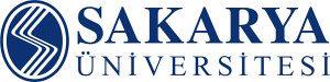 sakarya-universitesi-logo-300