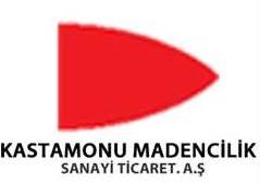 kastamonu-madencilik-logo