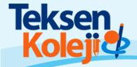 teksen-logo