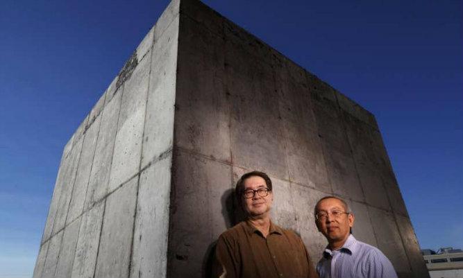 iletken-beton-projesi