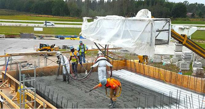 iletken-beton