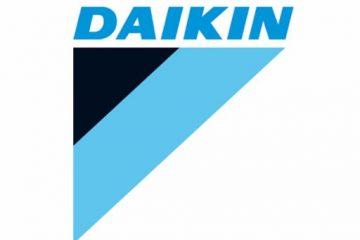 Daikin (Sakarya)